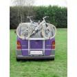 Carry-Bike Mercedes Vito tot 2004