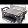 Grill2Go X200 draagbare gasbarbecue