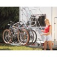 Carry-Bike LIFT 77