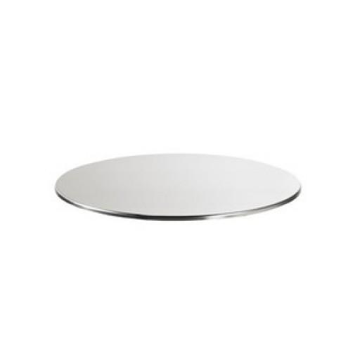 Deksel of tafelblad voor dancook 9000