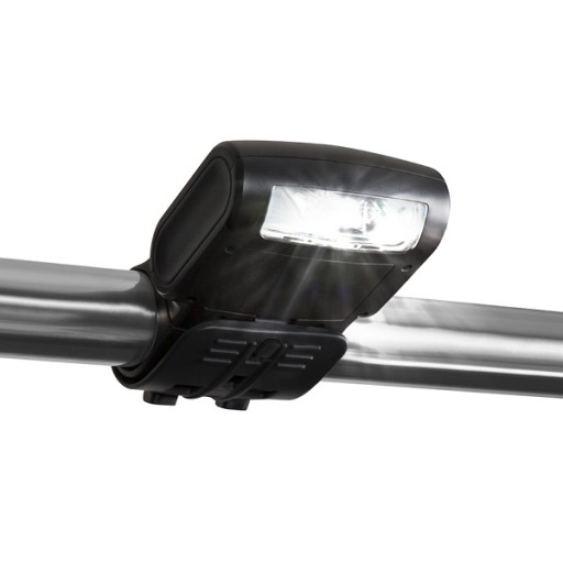 Broil King 60934 Grill LED lamp