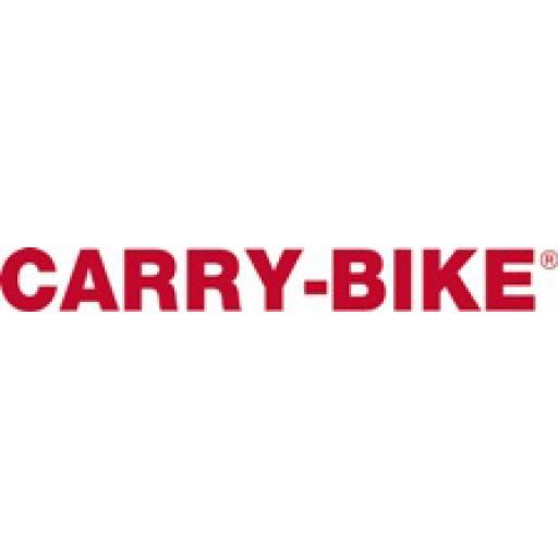 Gesp Bike-BlockPro
