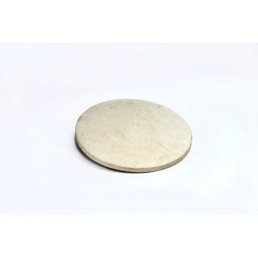 Pizza steen voor Monolith