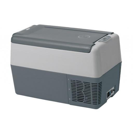 Indel Koelbox 30 liter