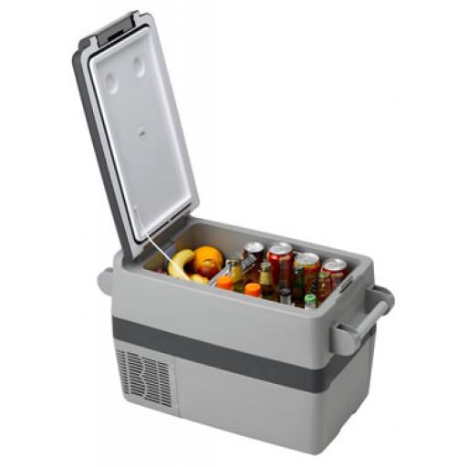 Indel Koelbox 40 liter