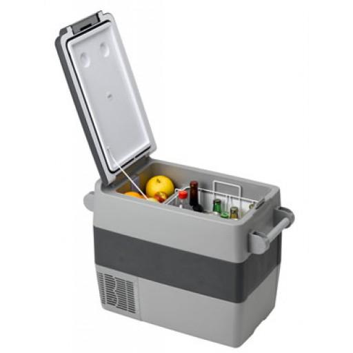 Indel Koelbox 50 liter