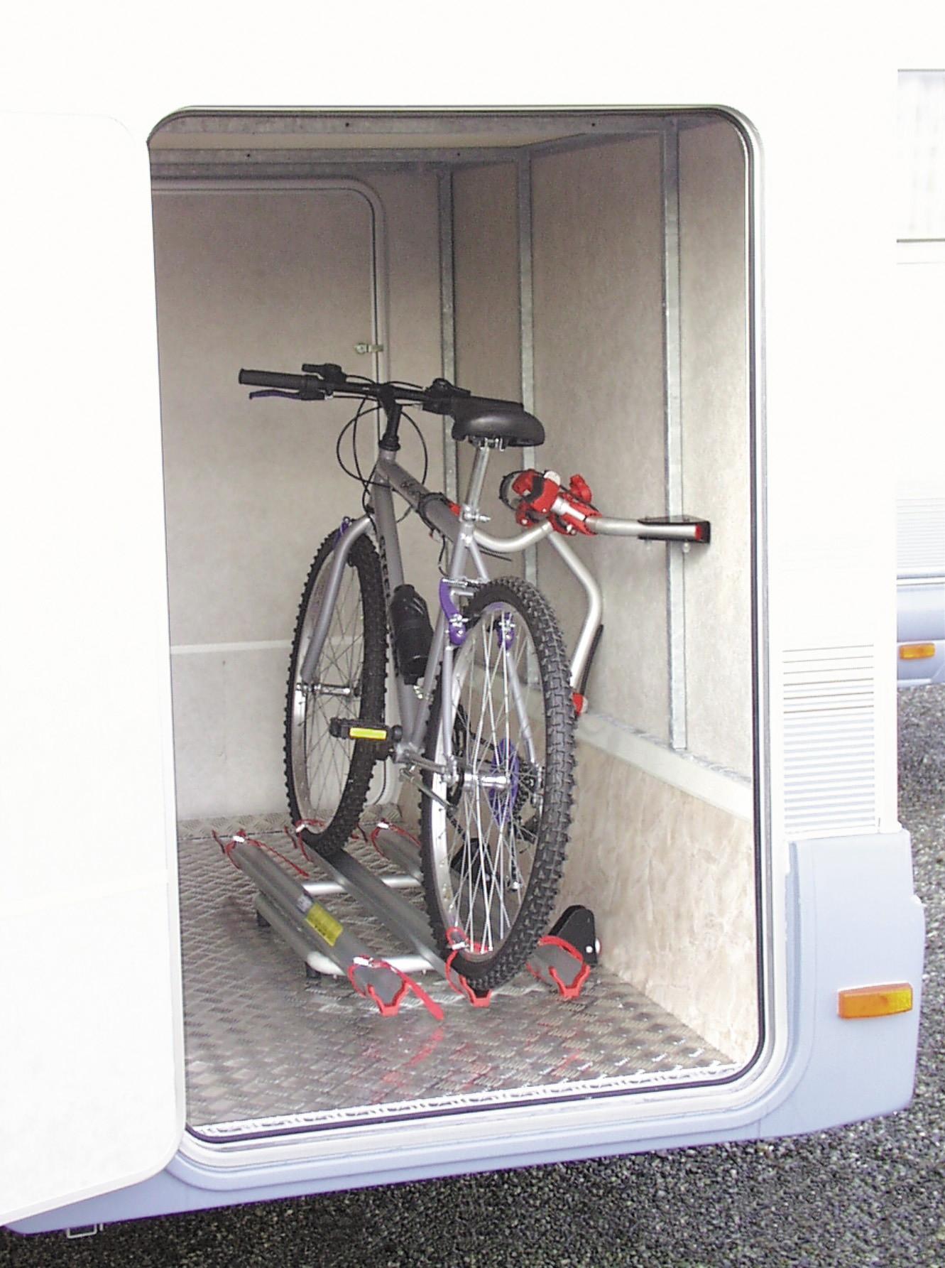 carry bike garage standard nu 166 00 thuisshop. Black Bedroom Furniture Sets. Home Design Ideas