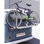 Carry-Bike VW T2