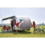 Bike Cover Caravan