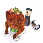 KIPHOUDER (roaster)