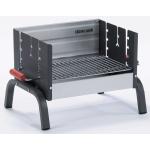 dancook 8100 tafelmodel houtskool barbecue