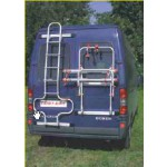 Carry-Bike 200 DJ BLACK Fiat Ducato voor 06/2006