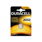 CR2032 knoopcell batterij