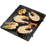 Grill plaat voor Broil King Imperial en Regal