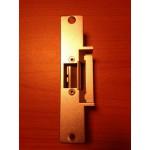 Elektrische sluitplaat 150mm - NO