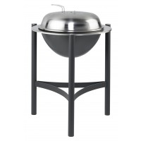 Dancook 1800 houtskool barbecue