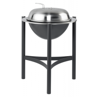 dancook 1800 tafelmodel barbecue