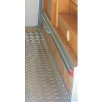 Garage Bars