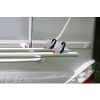 Carry-Bike Rail Premium S (F98656-656)