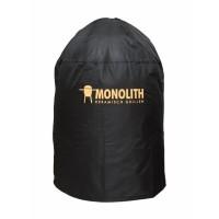 Afdekhoes Monolith Junior