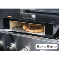 BBGRILL Bakerstone Large