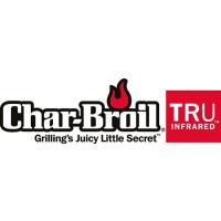 Char-Broil Patio Bistro 240 gasbarbecue