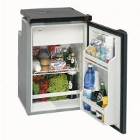 Indel koelkast 100 liter