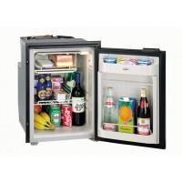 Indel koelkast 49 liter