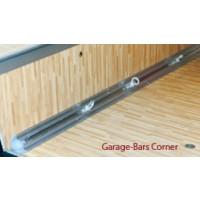 Garage Bar corner