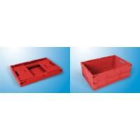 Garage System opberg boxen (3 stuks)