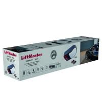 LiftMaster LM50EVFF garagedeuropener met riemaandrijving, 500N