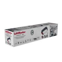 LiftMaster LM70EVFFC garagedeuropener met internet gateway en veiligheidssensoren