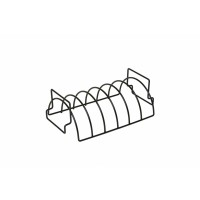 Monolith Spare-Rib Houder